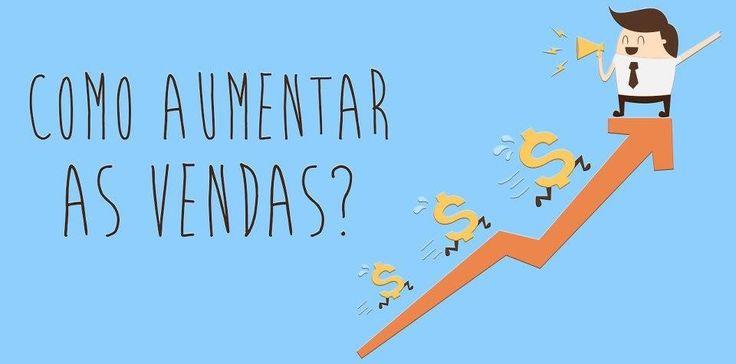 DESCUBRA O SEGREDO DE VENDER MAIS E MELHOR, PRÁTICO, OBJETIVO , FEITO PARA TE AJUDAR . CLIQUE AQUI. https://go.hotmart.com/R5540140H