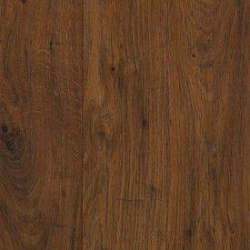 Barrington - Mohawk Laminate Flooring Color: Barnwood Oak Georgia Carpet Industries