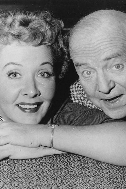 561 best images about Lucy/Desi/Vivian/Willian on ...