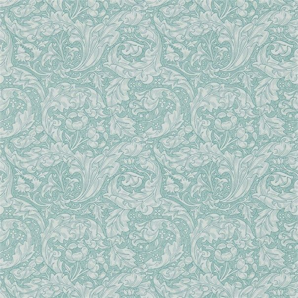 Folklore Bachelors button The Original Morris & Co - Arts and crafts, fabrics and wallpaper designs by William Morris & Company | Search - find your perfect Morris design with our comprehensive search tools | British/UK Fabrics and Wallpapers