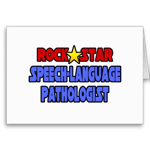how to become a speech pathologist in bc
