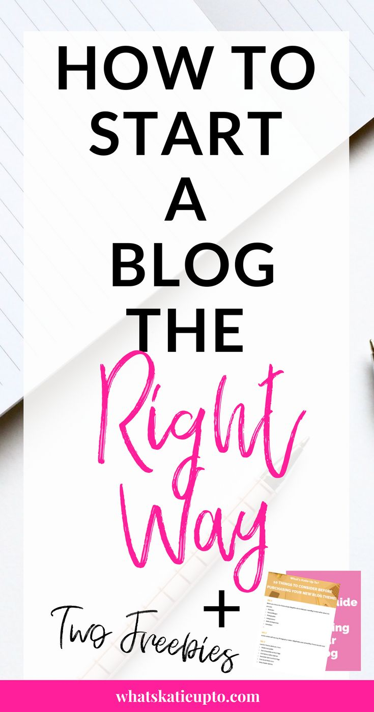 How to Start a Blog - 2018 Beginners Guide! You always wanted to start your own Blog but never thought you could? Then 2018 my Bloggy Friend is your year! I promise you can do it! CHECK OUT THIS GUIDE - LET'S DO THIS NOW! blogging tips, Social Media Advice, blogging for beginners, create a blog, blogging ideas, start a blog wordpress, start a blog for free, create a blog website, #bloggingtips #bloggingideas #createablog
