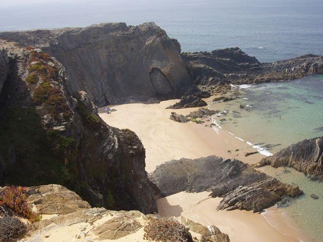 Alentejo, Portugal | Alentejo - a self-guided walking holiday in Portugal's Alentejo
