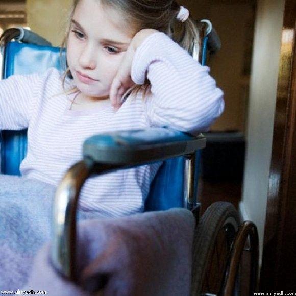 Disabili: nuovo protocollo per la tutela della disabilità dei minori