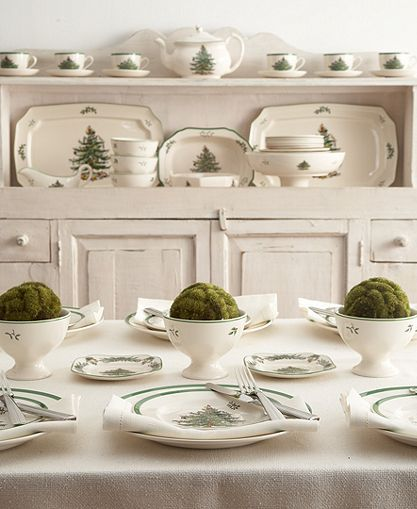 Christmas Decorations To Buy In China: Best 25+ Christmas Dinnerware Ideas On Pinterest