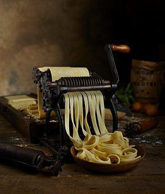#Fotochannels #Antique #pasta  http://fotochannels.com/zoom/CRB0001735/