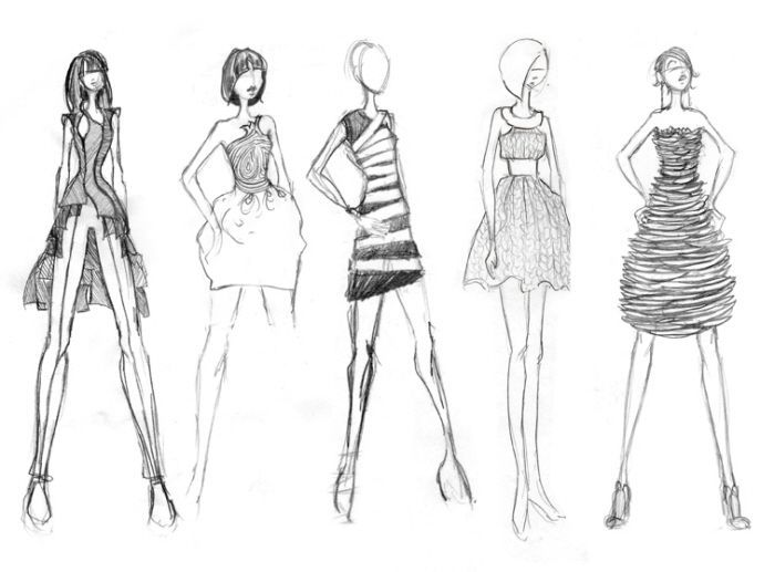 Who Made My Clothes? Fashion Revolution online course 16