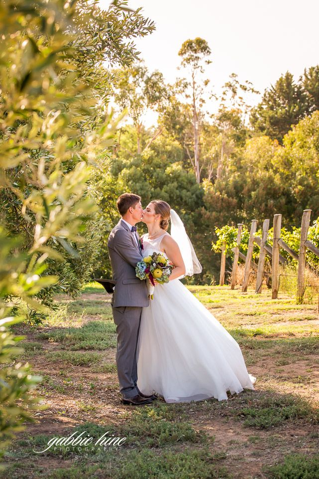 goona-warra-wedding-42
