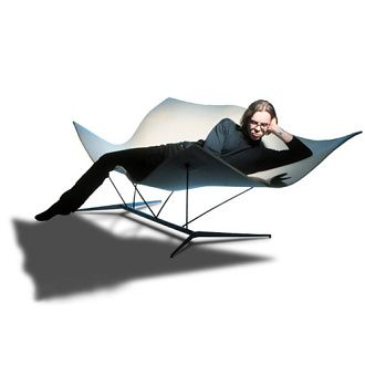 Good Ilkka Suppanenu0027s Flying Carpet Sofa Amazing Design