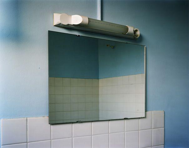 Matthew Monteith