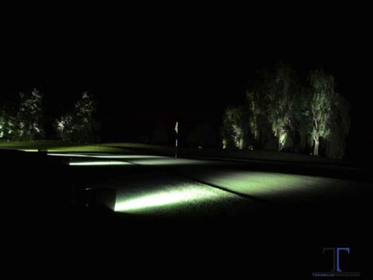 ASOLO GOLF CLUB: MATRIMONIO - ILLUMINAZIONE ARCHITETTURALE- ALBERI ILLUMINATI-AREA DANCE -PAGODA ARCHITECTURAL LIGHTING- LIGHTED TREES-DANCE AREA-TONDELLO TECNOLOGIE