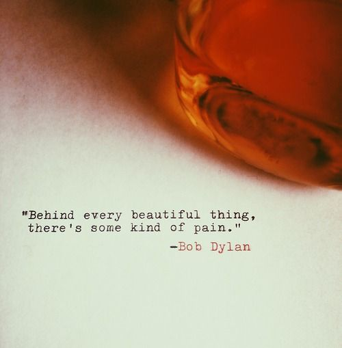 30 Famous Bob Dylan Quotes | Quotations and Quotes