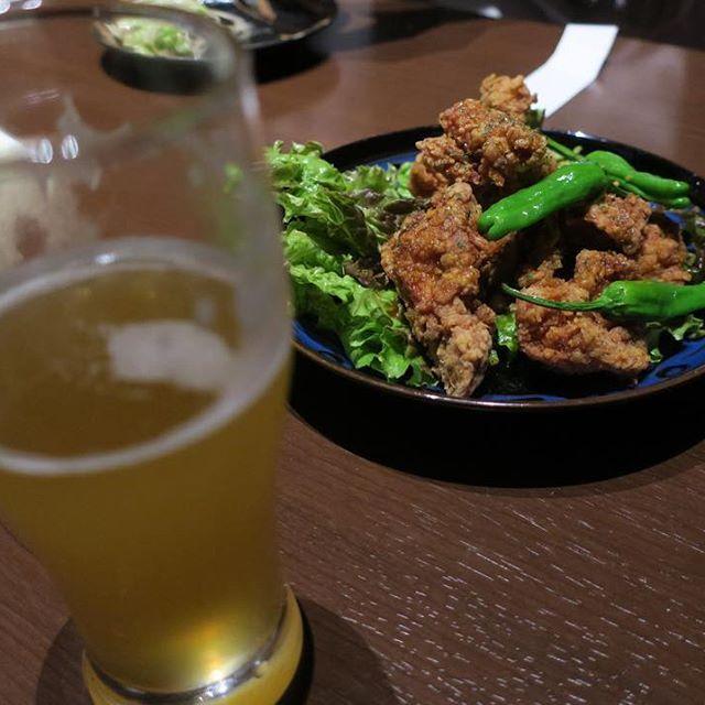 6/6 #夕食 #晩ごはん #手抜き #dinner #food #instafood #肉 #meat #広島 #hiroshima