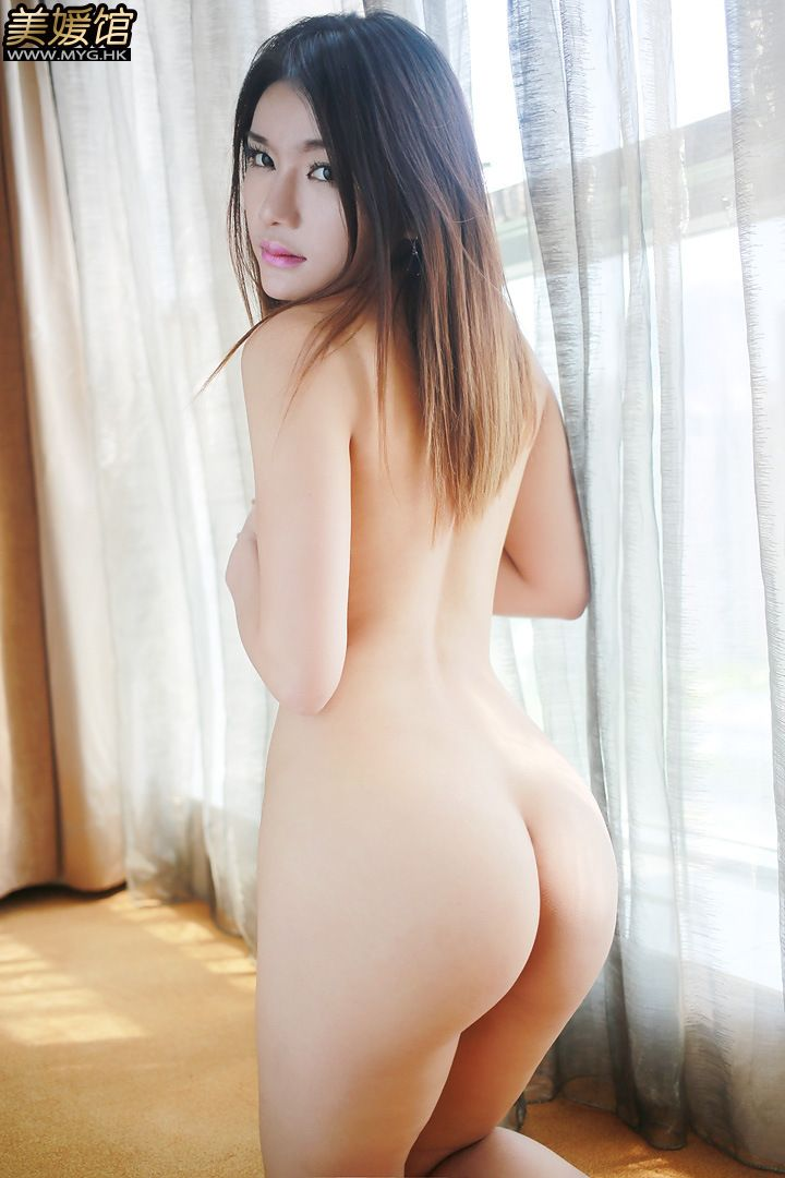 Escort massage malmö sweden porn tube