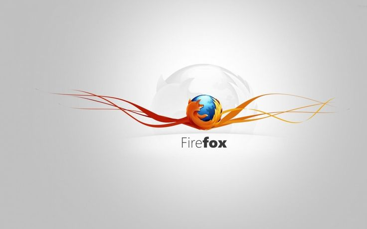 Firefox Wallpaper For Free Download In High Definition