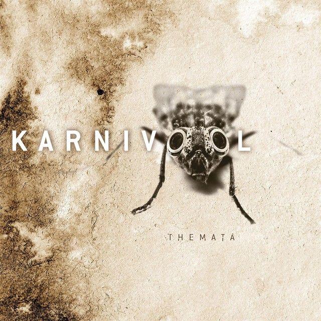 """Karnivool, """"Fear Of The Sky""""   #progmetal"""