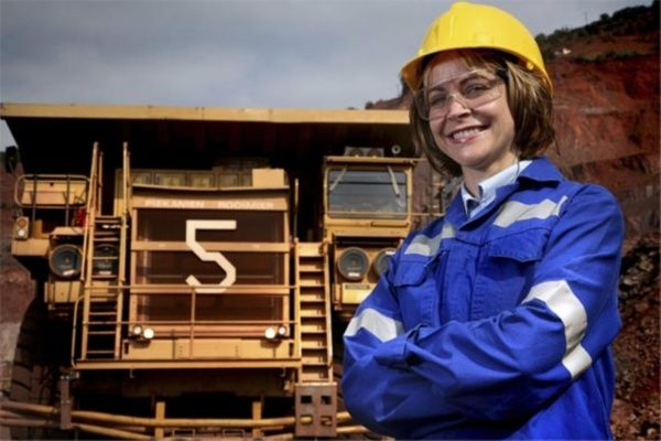 Women on top: the benefits of a diverse boardroom http://www.mining-technology.com/features/featurewomen-on-top-the-benefits-of-a-diverse-boardroom-4283053/