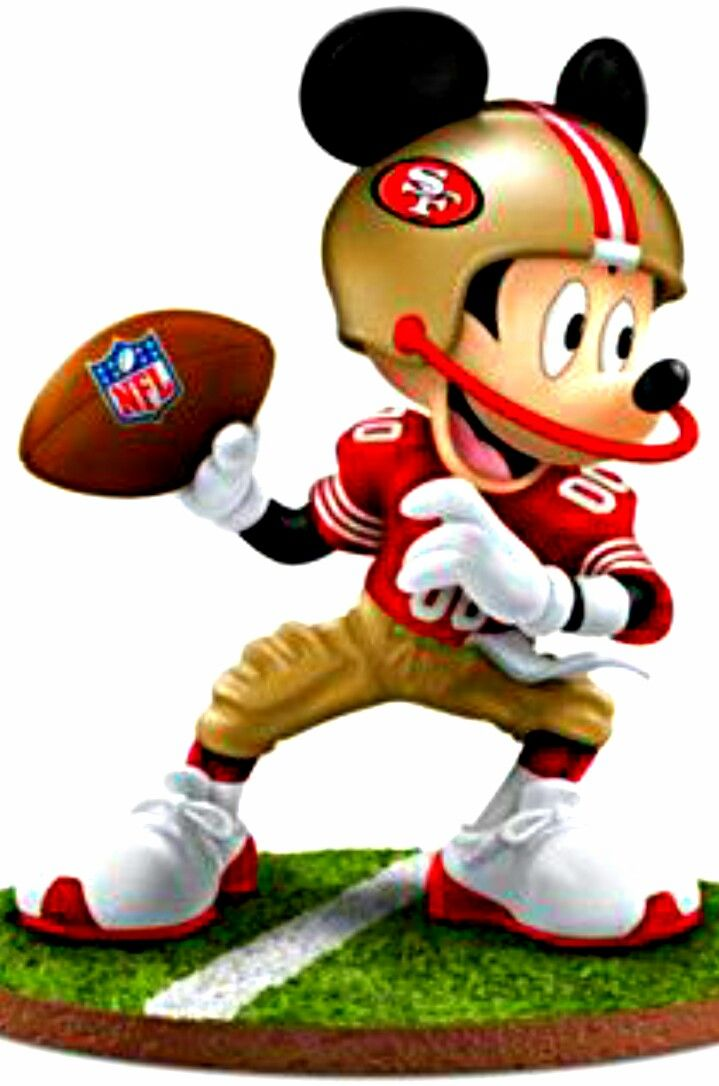 660 best 49ers images on pinterest definitions empire and san 49ers nation football baby portfolio ideas san francisco 49ers aztec voltagebd Choice Image