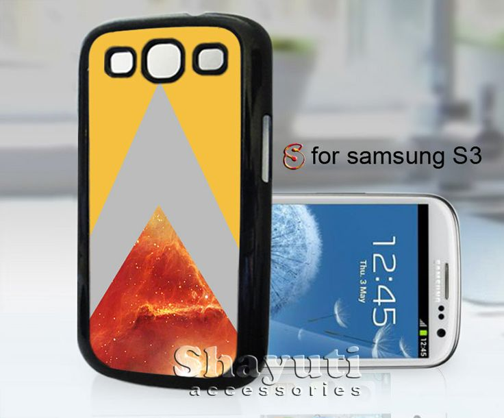 #geomatric #galaxy #space #iPhone4Case #iPhone5Case #SamsungGalaxyS3Case #SamsungGalaxyS4Case #CellPhone #Accessories #Custom #Gift #HardPlastic #HardCase #Case #Protector #Cover #Apple #Samsung #Logo #Rubber #Cases #CoverCase