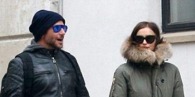 Spettacoli: #Irina #Shayk e #Bradley Cooper i momenti di coppia in attesa del bebè (link: http://ift.tt/2mb7Bj8 )