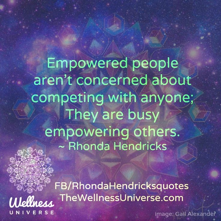 "My quote and mini blog featured at www.TheWellnessUniverse.com  today. 2/17/15  ""Rhonda Hendricks Quotes"""
