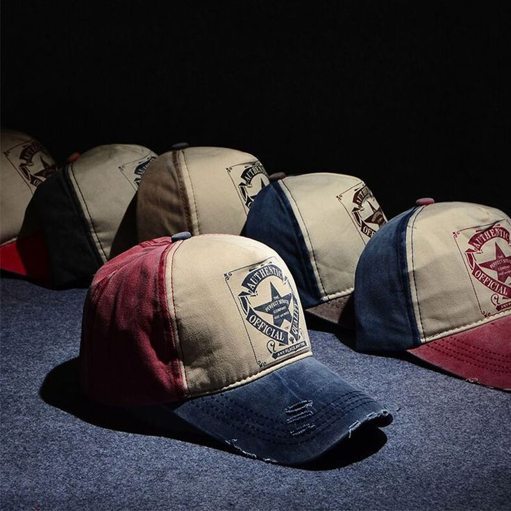 4681ed607aa9f ... new zealand kansas city royals baseball cap zalando quizlet genuine  eagleborn brand sailor cap mixed color