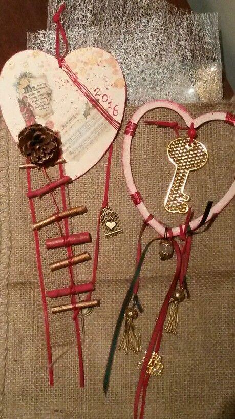 Gouria handmade