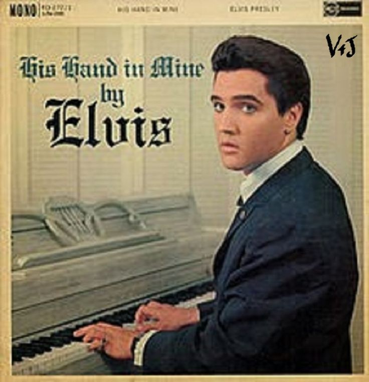 elvis presley | ELVIS THE KING TCB | Pinterest