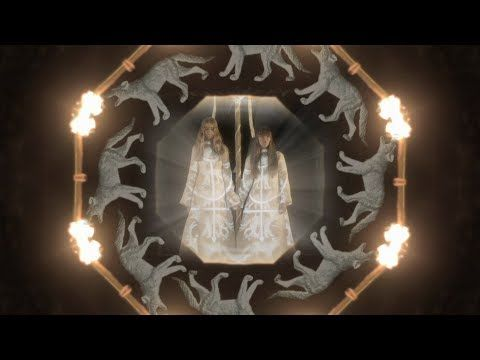 ▶ First Aid Kit - Wolf - YouTube