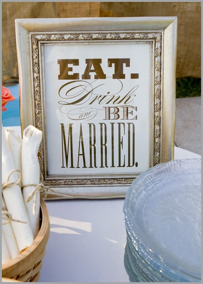 we would like to invite you celebrate our wedding in december0th%0A need to frame our wedding napkins that say this