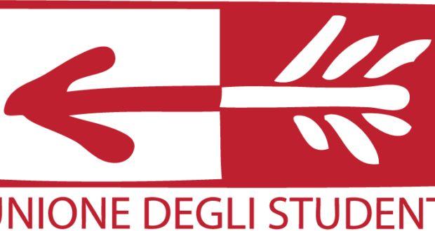 Deleghe - Di seguito viene pubblicato il comunicato ufficiale dell'Unione degli Studenti a proposito...