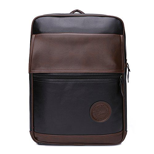 iNeseon Hot Style PU Leather Casual Backpack Travel Daypa... https://www.amazon.co.uk/dp/B01G8L5XK6/ref=cm_sw_r_pi_dp_x_SSugybTT1HW0P