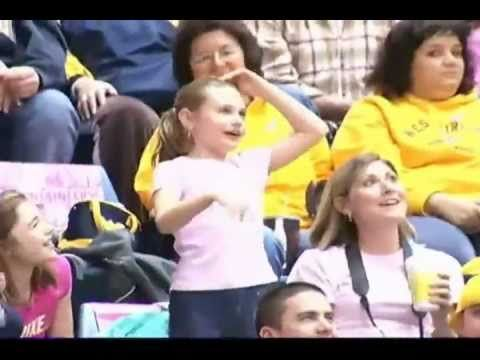 Teach Me How to Dougie - Learn how to Dougie from WVU's John Flowers & friends