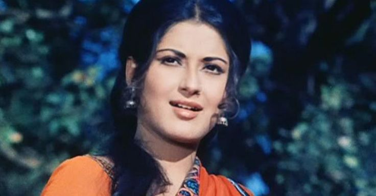 Moushumi Chatterjee Height, Weight, Age, Bio, Measurements, Net Worth