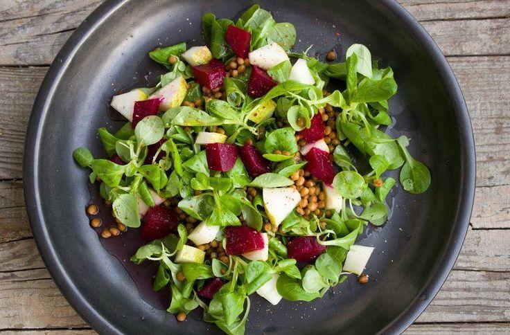 Vegan Diet Benefits For Weight Loss, Type 2 Diabetes, Bone, Skin And Heart Health :http://www.veganworldtoday.com/nutrition/vegan-diet-benefits/