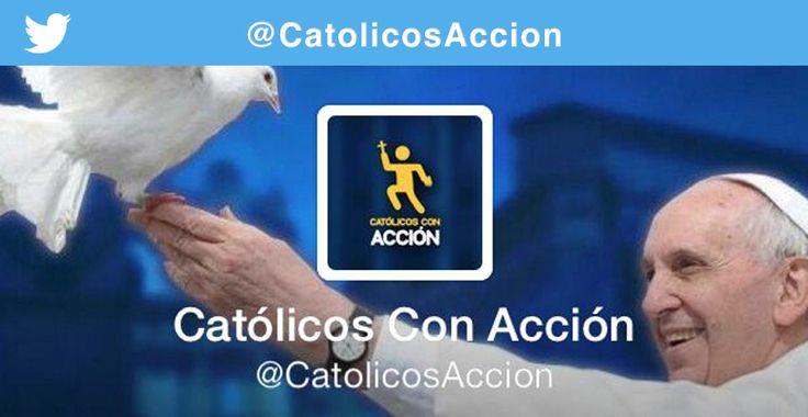 SAN JOSÉ, RUEGA POR NOSOTROS | Católicos con Acción