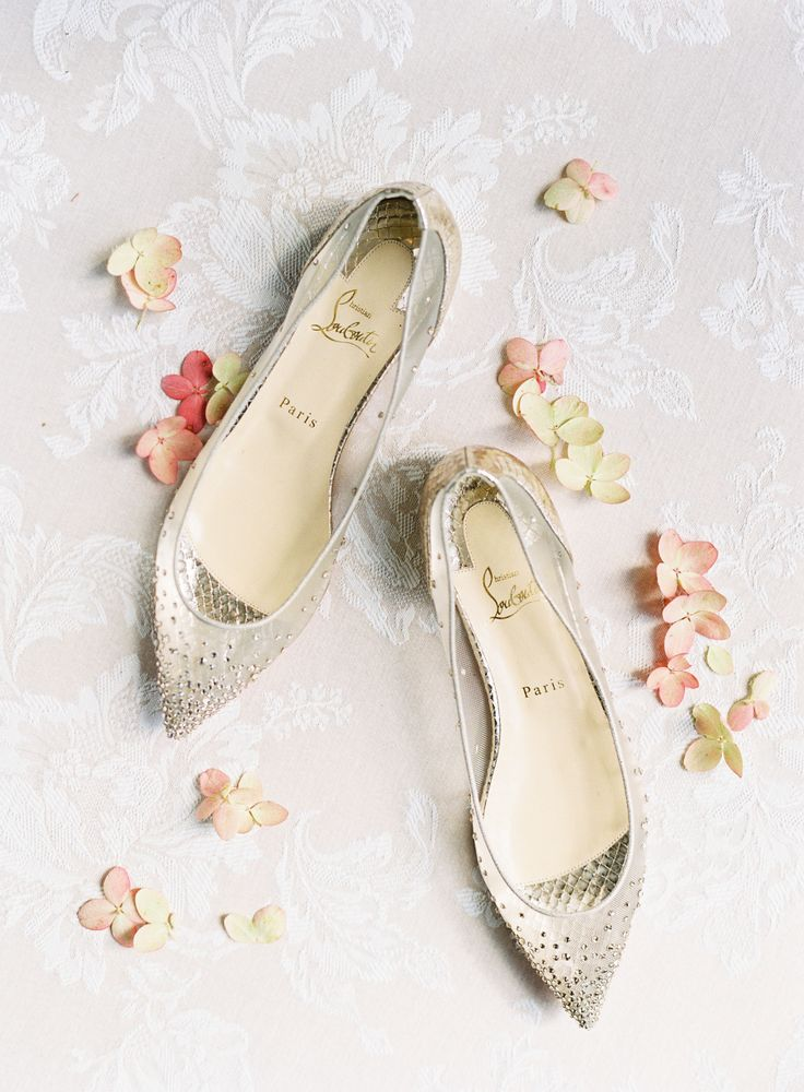 4999 best Shoes images on Pinterest | Bridal, Vaulting and ...