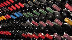 Il vino non sa più di tappo grazie a un brevetto made in Italy - Yahoo Finanza Italia
