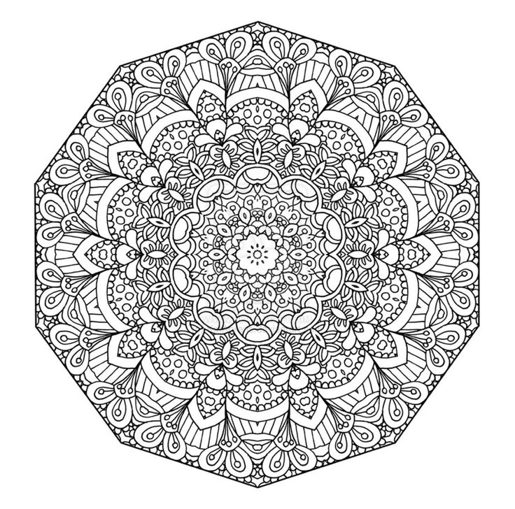 1307 Best Images About Coloring Pages For Mommy And Me On