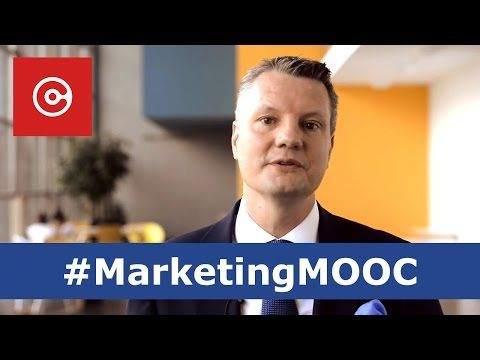 "1/22 MOOC ""Grundlagen des Marketing"". #Bildung, #Business, #ELearning, #EinführungMarketing, #Elearning, #Electure, #GrundlagenMarketing, #Iversity, #Kotler, #Lübeck, #Marketing, #MarketingMOOC, #MOOC, #OER, #Onampus, #OpenEducationalRessources, #Opresnik, #PhilipKotler, #Training, #Vfh, #WasIstMarketing #InternetMarketingVideos     Here's Your Opportunity To CLONE My Entire Internet Business System Today: Click Here! YouTube Kanal: Facebook: Internet: Twitter: XING:"