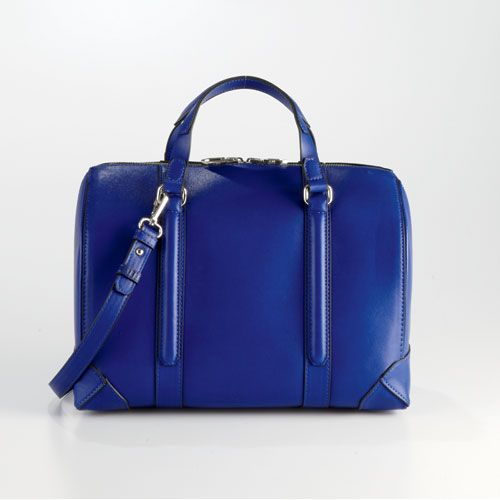 The 5 Bags Every Woman Needs http://www.womenshealthmag.com/style/best-handbags