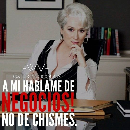 Totalmente Entrepreneur!!! –WV– #exitoentacones #frase #mujerimparable #entrepreneur #enfoque #ConstruyendounIMPERIO #hablemosdenegocios