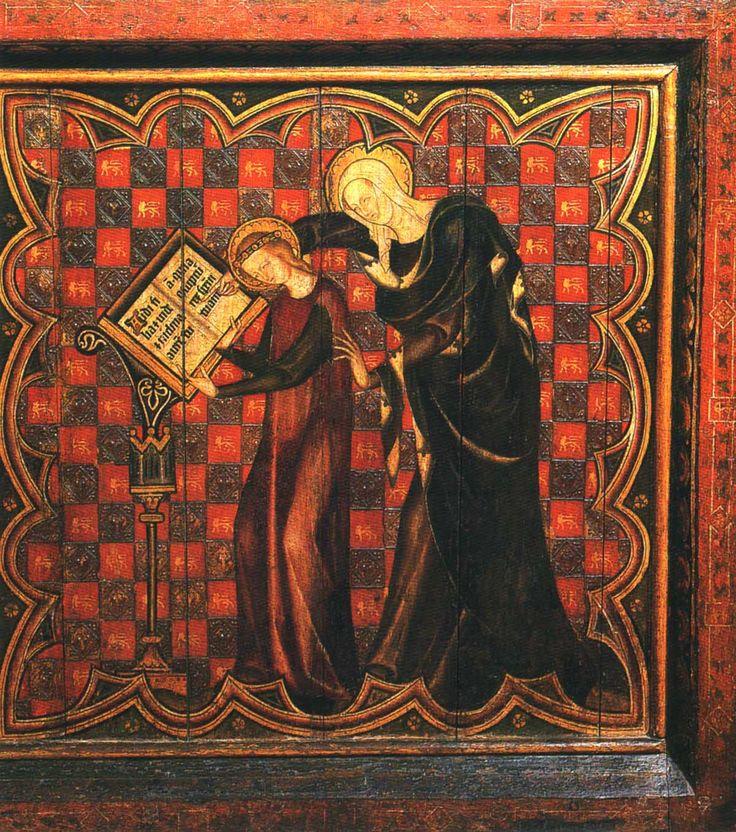 Célèbre 229 best Musee de Cluny images on Pinterest | Medieval, Medieval  DW74