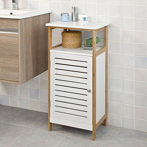 50 best Bambus Schränke images on Pinterest Cabinet, At home and - badezimmer bambus