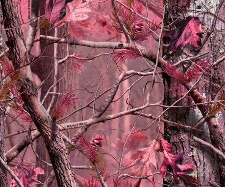 pink camo background | Pink Camo Wallpaper http://www.zedge.net/wallpaper/8302498/
