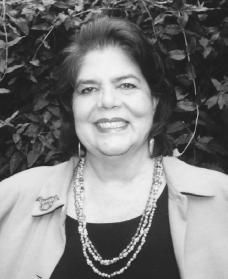 Wilma Mankiller. Reproduced by permission of Wilma Mankiller