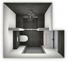 Afbeeldingsresultaat voor badkamer 2x2