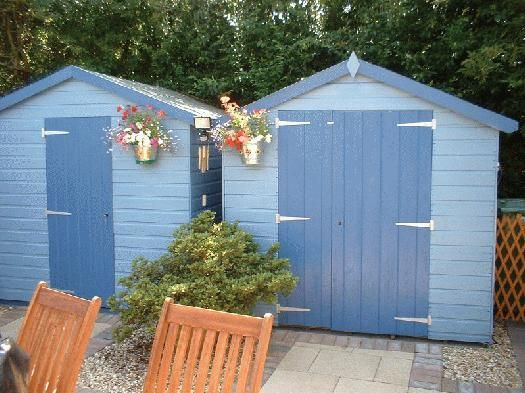 teds sheds is an entrant for Shed of the year 2015 via @unclewilco  #shedoftheyear