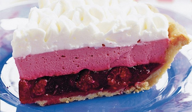 Raspberry Chiffon Pie: Desserts, America Test Kitchens, Raspberries Chiffon, Americas Test Kitchen, Cooking Country, Raspberries Pies, Pies Recipes, Chiffon Pies, Favorite Recipes