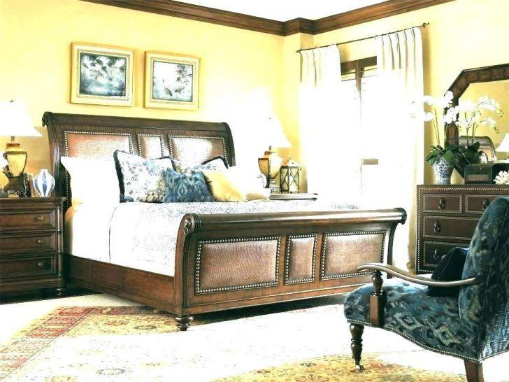 genial, das beste Schlafzimmer Möbel | Schlafzimmer | Pinterest